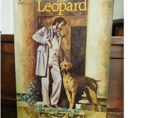 The Leopard / Giuseppe di Lampedusa