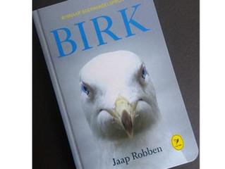 Birk / Jaap Robben