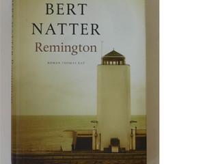 Remington / Bert Natter