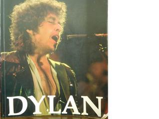 I and I / Bob Dylan