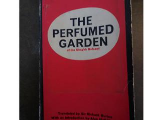 The perfumed garden / Shaykh Nefzawi