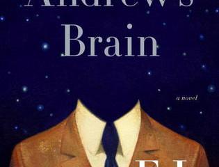 Andrew's Brain / E.L. Doctorow