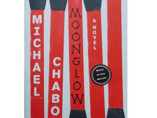 Moonglow / Michael Chabon