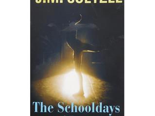 The schooldays of Jesus / J.M. Coetzee