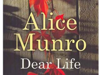 Dear life / Alice Munro