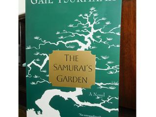 The Samurai's garden / Gail Tsukiyama