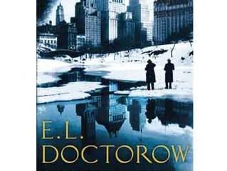 Homer & Langley / E.L. Doctorow