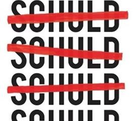 Schuld / Walter van den Berg