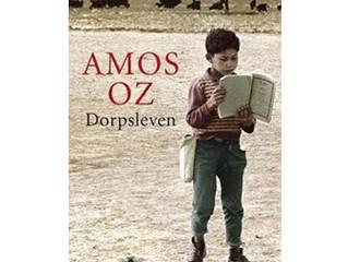 Dorpsleven / Amos Oz