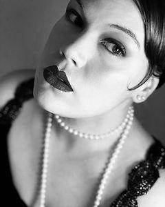 Jacqueline DeGraff