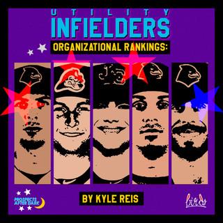 Utility Infielders