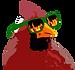 Cardinal Sin Logo1.png