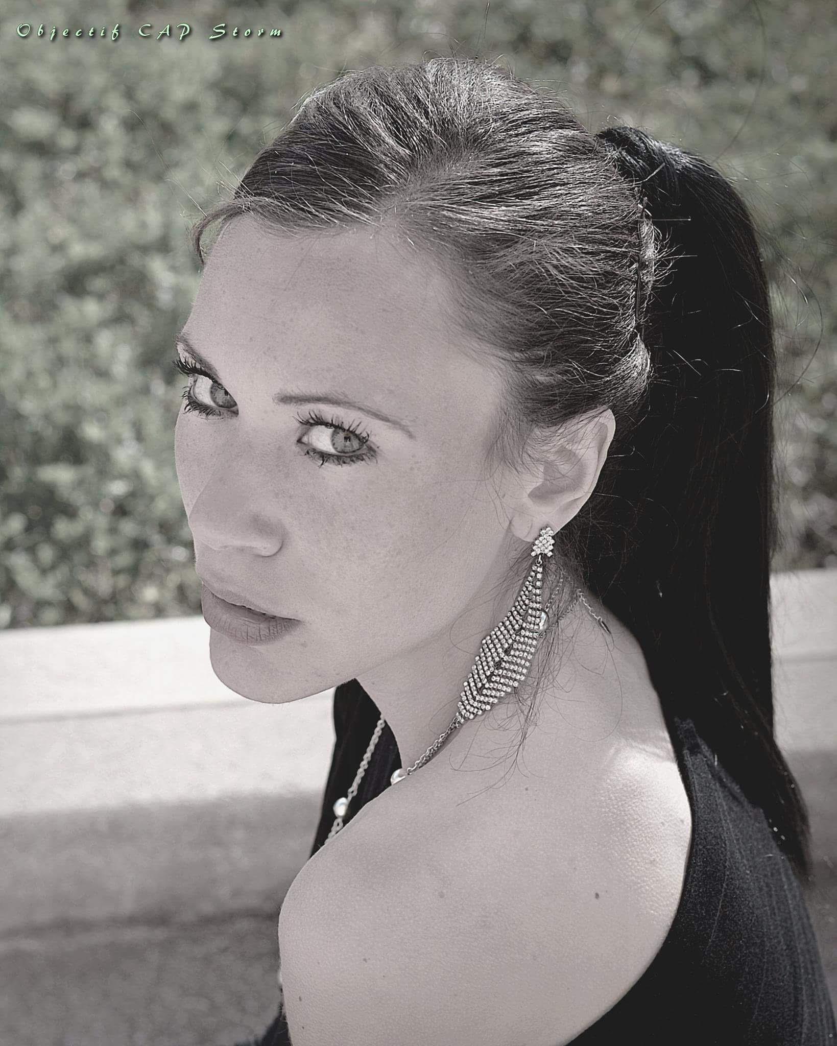 Portrait 38