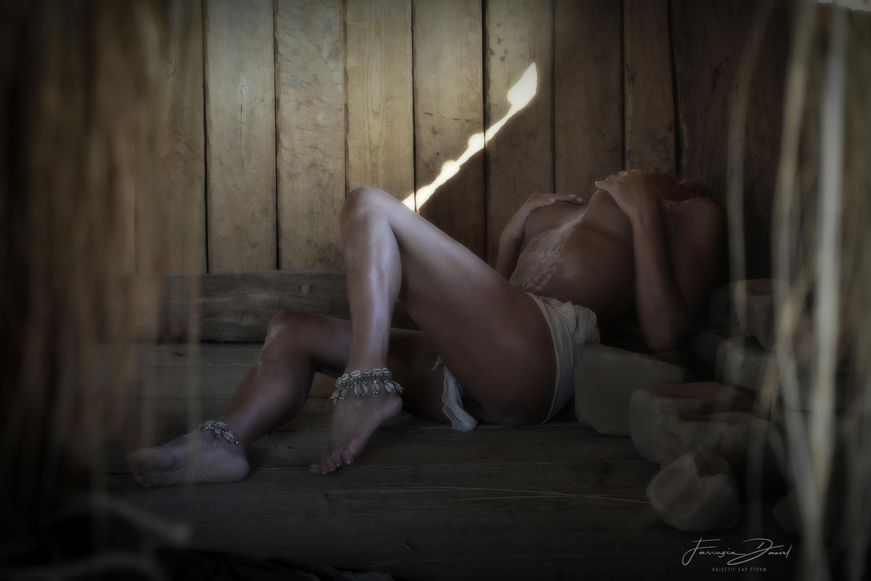 sensuel 102 (1)