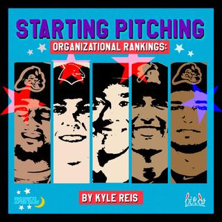 Starting Pitching