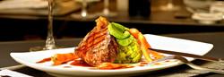 Little Rock Chef Driven Restaurants