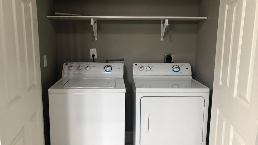 Copy of Laundry.jpg
