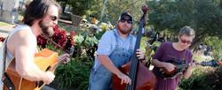 Music Festivals in Little Rock