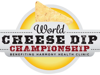 World Cheesedip Championship