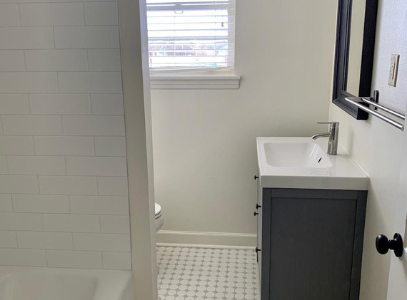 E Bathroom.jpg
