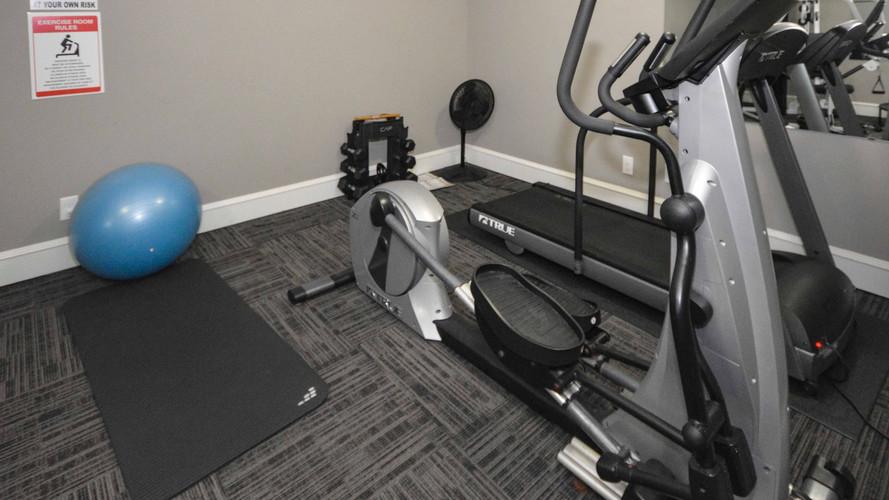 Gym 2.jpeg