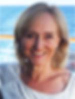 Jill Judy