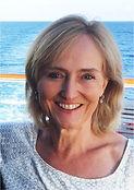 Jill Judy Team Leader