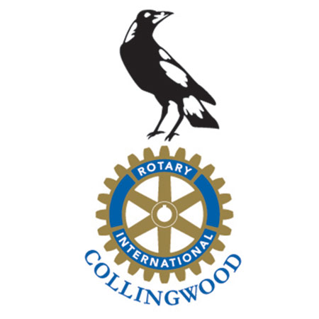 Collingwood Rotary Club