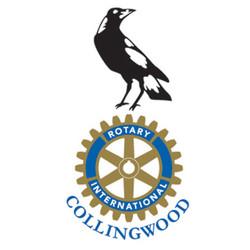 Collingwood Rotary Club