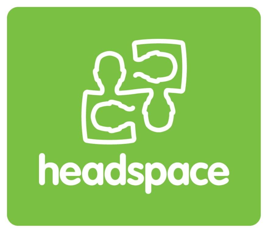 Headspace Collingwood
