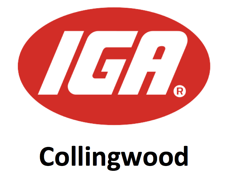 IGA Collingwood