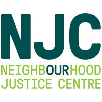 Neighbourhood Justice Centre