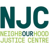 Neighbourhood Justice Centre