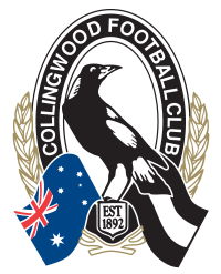 Collingwood Foundation