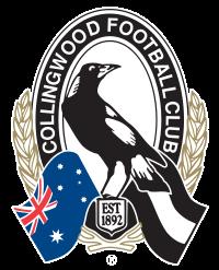 Collingwood Foundation