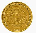 Goldmünze.PNG