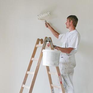 Maler-Service