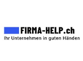 firma-help.PNG