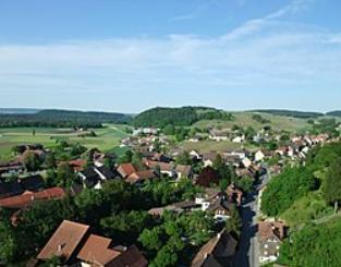 Bauland/Neubau Projekt