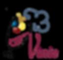 logo popravljen 3.jpg