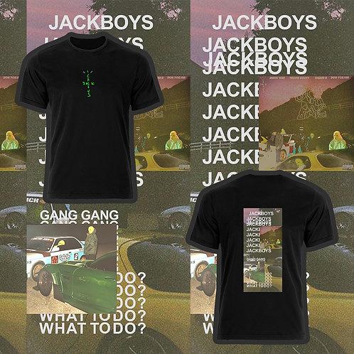 JACKBOYS 02