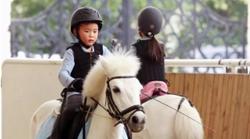 2018Royal Dutch Riding Summer Camp