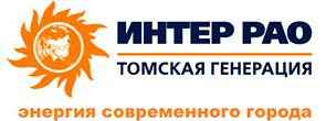 logo_n.png