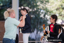 2019GVRC Spring Qualification Test