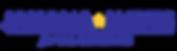 Jahana for Congress logo (1).png