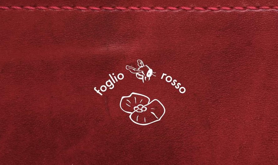 foglio rosso ショップカード(jpeg)13.jpg