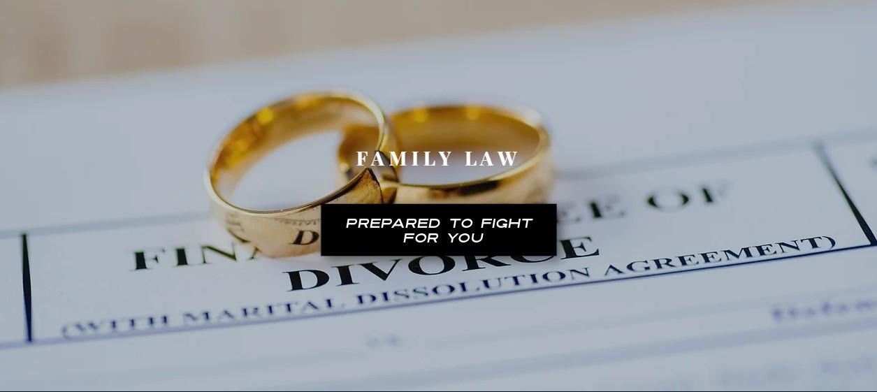 familylaw.png