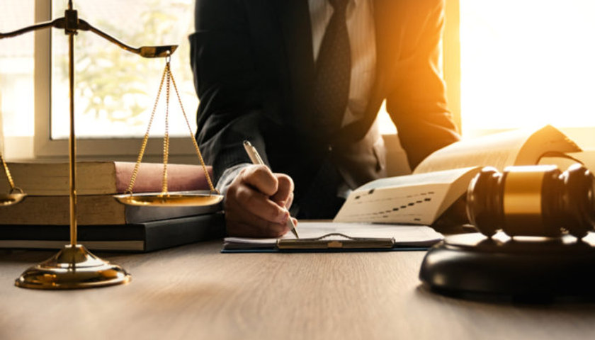 attorney-3-700x400.jpg