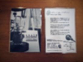 IMG_3487.jpg
