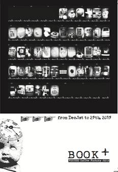 スクリーンショット 2019-11-12 1.48.14.png